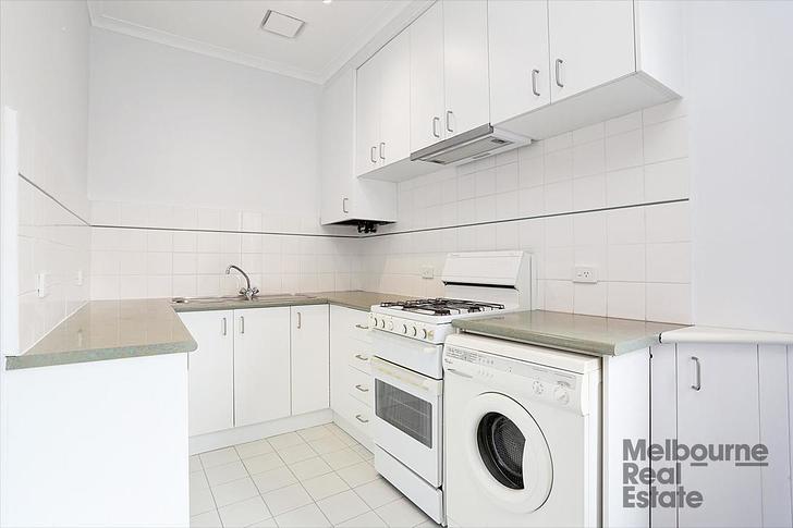 12/26 Riversdale Road, Hawthorn 3122, VIC Apartment Photo