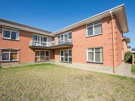 6/14 Byron Street, Glenelg 5045, SA Unit Photo