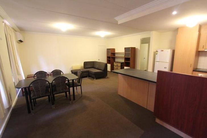 2/8 Anderson Street, Port Hedland 6721, WA Apartment Photo