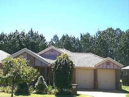 25 Greenlaw Place, Eight Mile Plains 4113, QLD House Photo