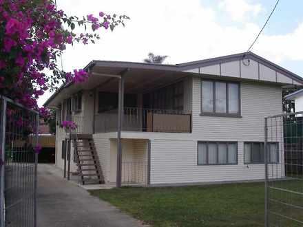 10 Bywood Street, Sunnybank Hills 4109, QLD House Photo