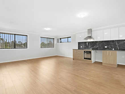 3/272A Humphries Road, Mount Pritchard 2170, NSW Apartment Photo