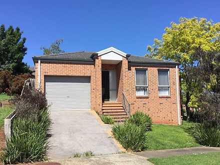 2/14-15 Janine Court, Drouin 3818, VIC Unit Photo