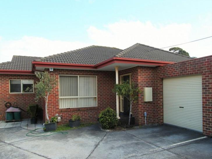 2/8 Colonel Street, Clayton 3168, VIC Villa Photo