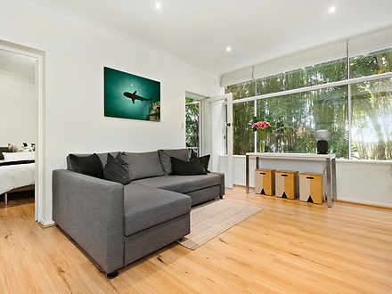 12/69 Addison Road, Manly 2095, NSW Apartment Photo