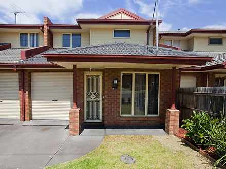 3/57 King Street, Airport West 3042, VIC Townhouse Photo
