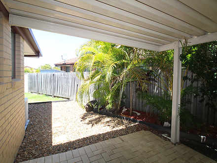 1/43 Galloway Drive, Ashmore 4214, QLD Duplex_semi Photo