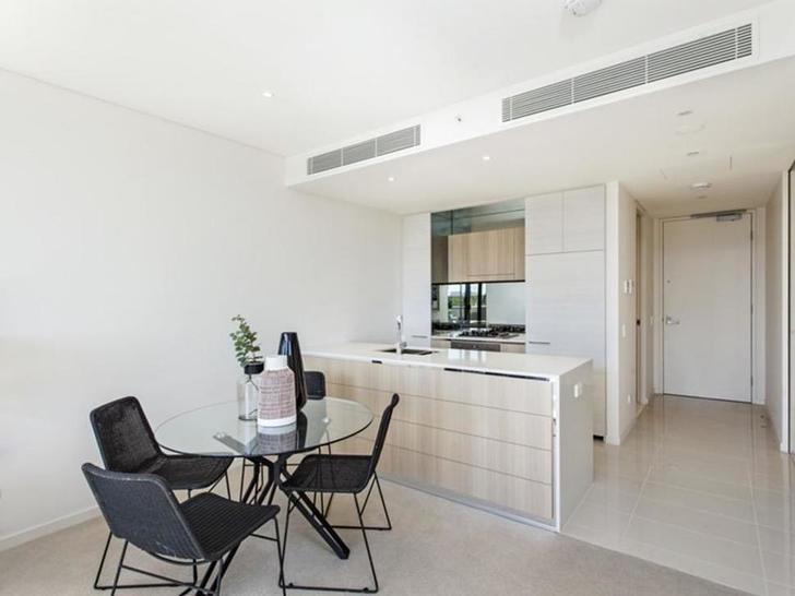303/211 Pacific Highway, North Sydney 2060, NSW Apartment Photo