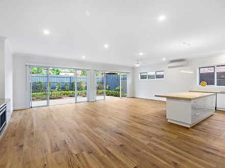 88 Empress Road, Surrey Hills 3127, VIC House Photo