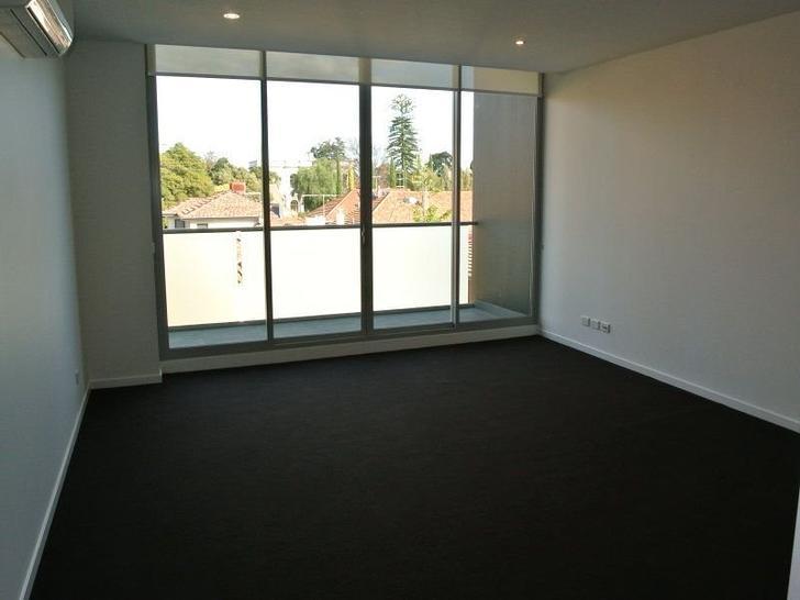 27/523 Burwood Road, Hawthorn 3122, VIC Apartment Photo