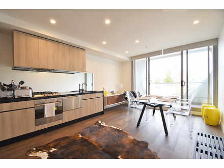 203/19-25 Nott Street, Port Melbourne 3207, VIC Apartment Photo