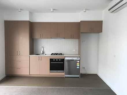 206/699B Barkly Street, West Footscray 3012, VIC Apartment Photo