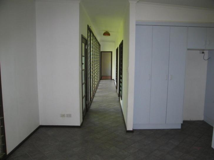 23 Mardango Crescent, Batchelor 0845, NT House Photo