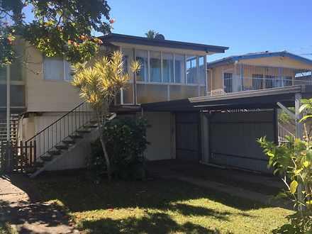 61 Grosvenor Terrace, Deception Bay 4508, QLD House Photo