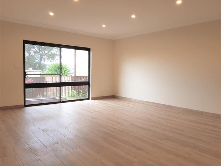 16/74 Wardell Road, Earlwood 2206, NSW Villa Photo