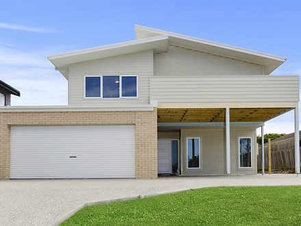 33 Endeavour Drive, Ocean Grove 3226, VIC House Photo