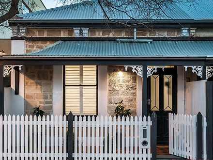 295 Carrington Street, Adelaide 5000, SA House Photo