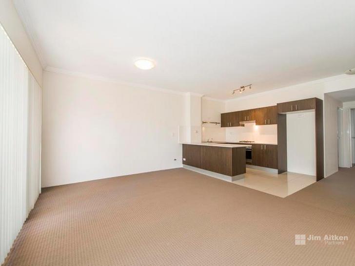 2/13-19 Robert Street, Penrith 2750, NSW Unit Photo