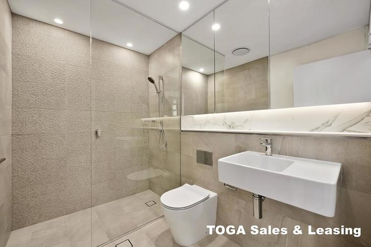 108/5B Whiteside Street, North Ryde 2113, NSW Apartment Photo