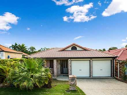 7 Columbus Place, Forest Lake 4078, QLD House Photo