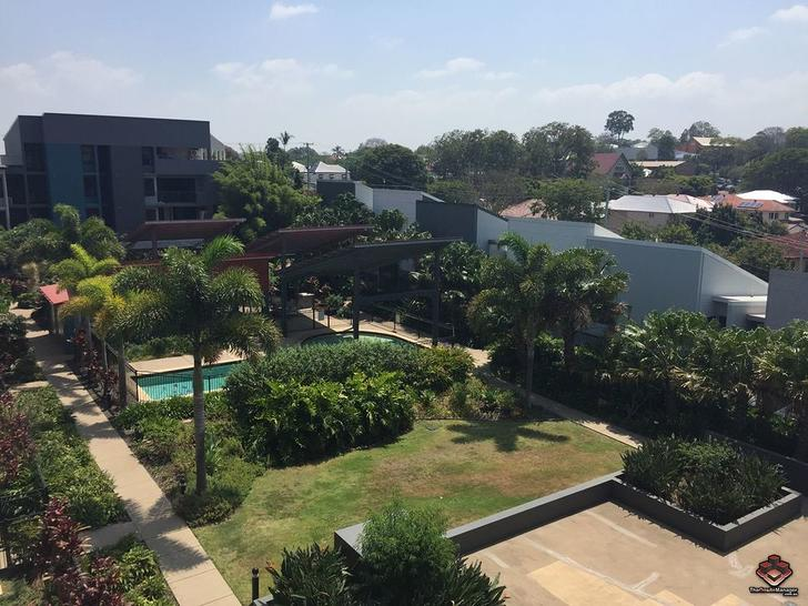 ID:3911994/35 Hamilton Road, Moorooka 4105, QLD Apartment Photo