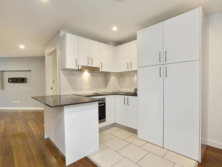 5A/104 William Street, Five Dock 2046, NSW Apartment Photo