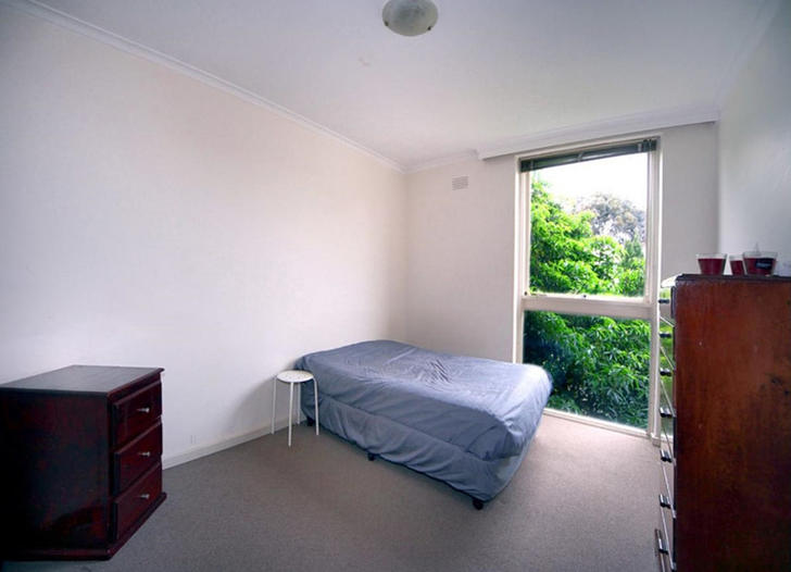 27/789 Malvern Road, Toorak 3142, VIC Apartment Photo