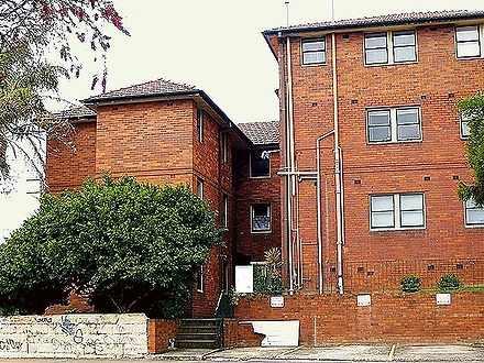 11/285 Trafalgar Street, Petersham 2049, NSW Apartment Photo