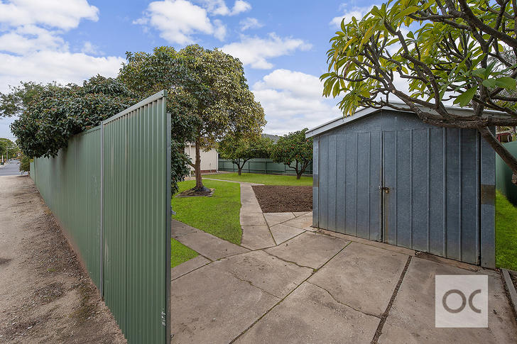 3 Gardner Street, Plympton 5038, SA House Photo