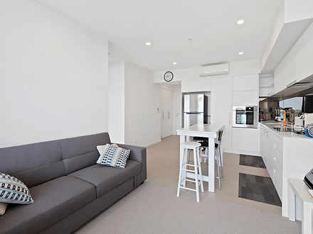 11504/300 Old Cleveland Road, Coorparoo 4151, QLD Apartment Photo