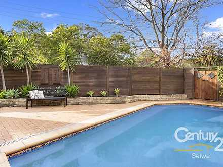 2 Beresford Avenue, Chatswood 2067, NSW House Photo