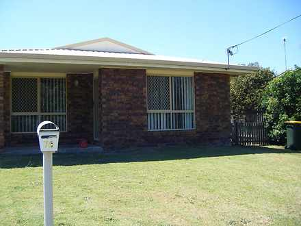 70 Tooth Street, Pialba 4655, QLD House Photo