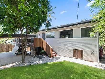 22 Parnoolar Crescent, Ferny Hills 4055, QLD House Photo