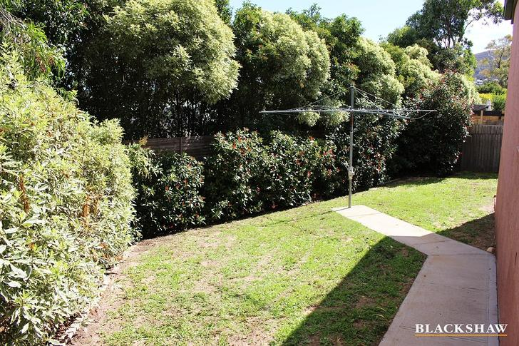 13 Melaleuca Place, Jerrabomberra 2619, NSW House Photo