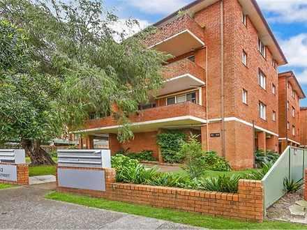 16 41 Villiers Street, Rockdale 2216, NSW Unit Photo