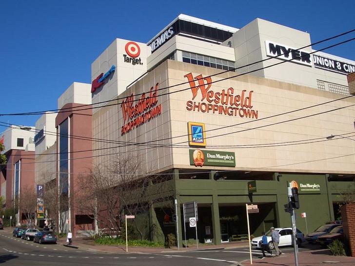 3/52 The Avenue, Hurstville 2220, NSW Unit Photo