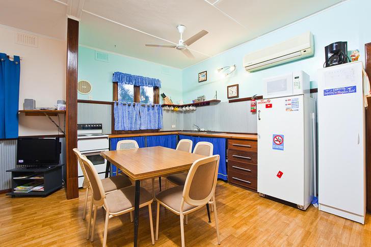 16/78 Maidstone Crescent, Exmouth 6707, WA Villa Photo
