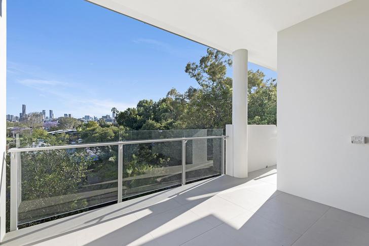 204/6 Algar Street, Windsor 4030, QLD Apartment Photo