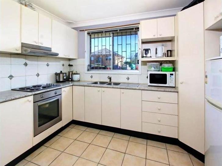 28 Mundin Street, Doonside 2767, NSW House Photo