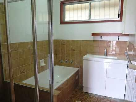 C8dccd7603f9eace2349bd71 22914 bathroom 1604553370 thumbnail