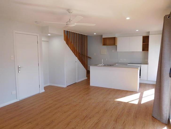 3/28 Market Street, Woolgoolga 2456, NSW Apartment Photo
