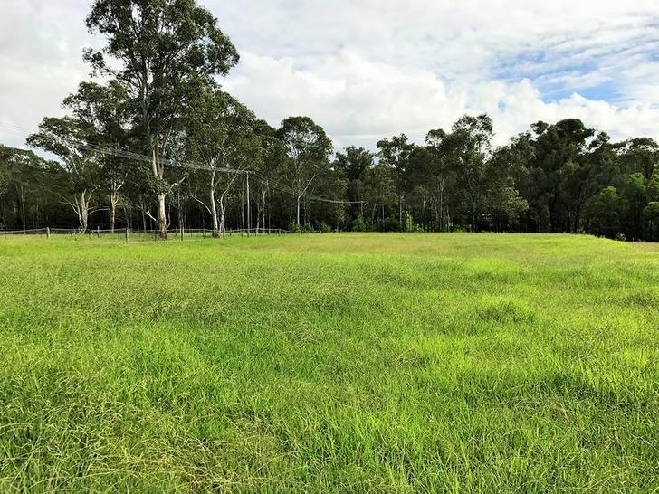 Kurmond 2757, NSW Acreage_semi_rural Photo