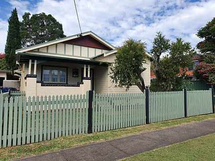 68 High Street, Taree 2430, NSW House Photo