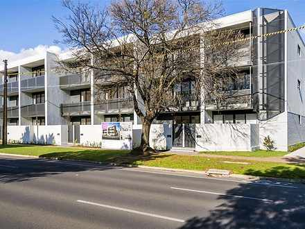 11/1 Charles Street, Plympton 5038, SA Apartment Photo