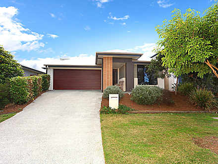 3 Hillstone Crescent, Maudsland 4210, QLD House Photo