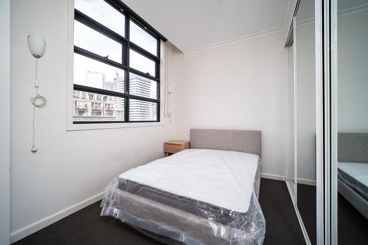 510/339 Swanston Street, Melbourne 3000, VIC Apartment Photo