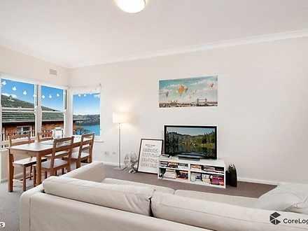 24/27 Warringah Road, Mosman 2088, NSW Apartment Photo