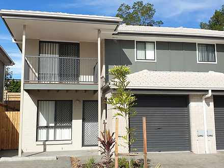 A/353 King Avenue, Durack 4077, QLD Townhouse Photo