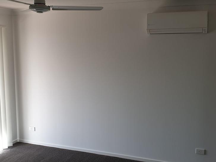 D/8 St Kilda Court, Durack 4077, QLD Townhouse Photo