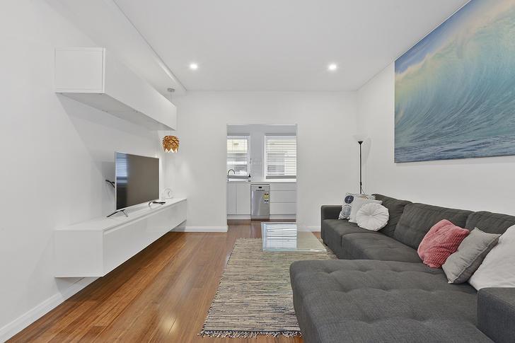 17/40-42 Ramsgate Avenue, Bondi Beach 2026, NSW Apartment Photo